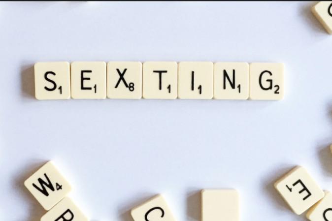 Sexting e Cybersesso